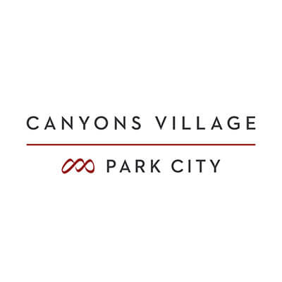 canyons-village-park-city-wine-festival-lodging