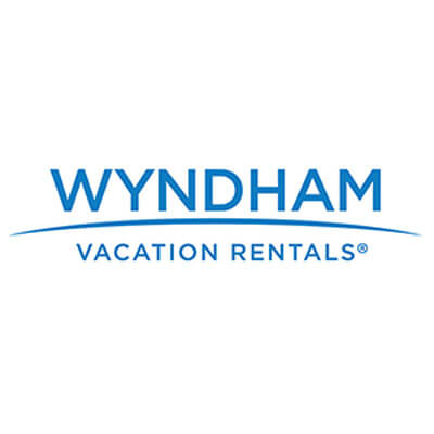 wyndham-vacation-rentals-park-city-wine-festival